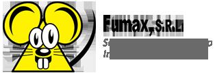 FUMAX, S.R.L. – Solución del manejo integral de plagas